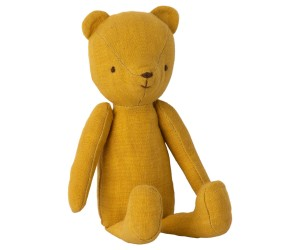Maileg - Maskotka - Teddy Junior